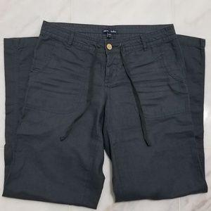 Gap Hadley Pants